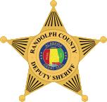 Randolph County Jail - Inmates